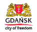 Gdańsk , City of Freedom